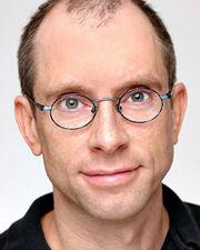 Andy Kreiss