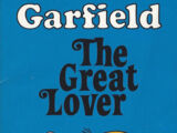 Garfield Books/Others