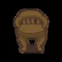 ChairLevel5