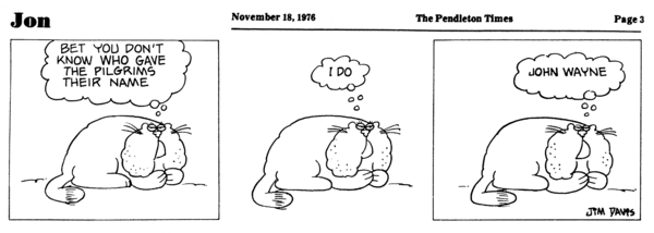 1976,11,18