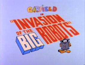 InvasionoftheBigRobots