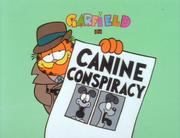 CanineConTitleCard