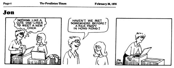 1976,02,26