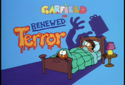 RT Title Card