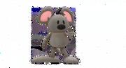 Squeak-copie1-300x164
