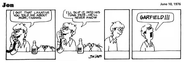 1976,06,10