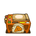 PizzaLevel6