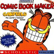 ComicbookMaker