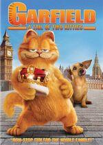 Garfield2kittens