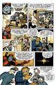 Garfield Vol. 4 Page 18