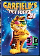 PetForce3D