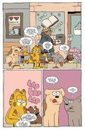 Garfield Homecoming 003 PRESS 6