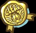 ChallengeClear