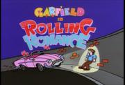 RollingRomanceTitleCard