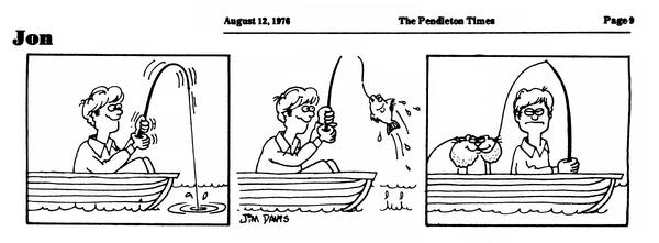 1976,08,12