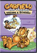 Dreams & Schemes DVD