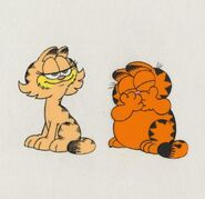 Garfield91a