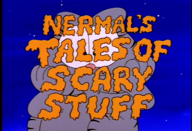File:Nermal'sTalesOfScaryStuff.png