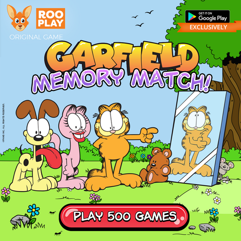 File:Garfield and Co Memory Match.png