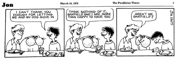 1976,03,18