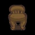 ChairLevel4