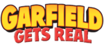 GarfieldGetsRealLogo