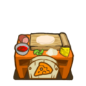 PizzaLevel2