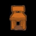 ChairLevel2