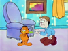 Garfield Goes Hawaiian-11