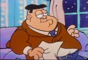 MrMendelbaum