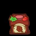 SaladLevel1