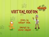 Virtualodeon