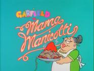 MamaManicottiTitleCard