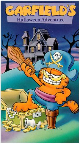 File:Garfield Halloween Adventure VHS cover.jpg