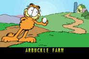 GAHNL Arbuckle Farm
