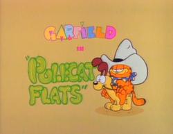 PolecatFlatsTitleCard
