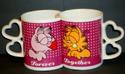 Mug set2