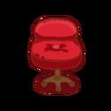 ChairLevel6