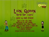 Lion Queen: Open the Cages