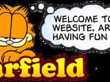 Garfield.com