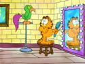 Garfield Goes Hawaiian-26