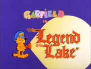 TheLegendoftheLakeTitleCard