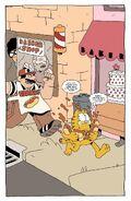 Garfield Homecoming 003 PRESS 4