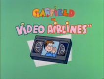 VideoAirlinesTitleCard