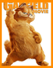Garfieldmovie
