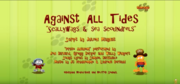 Against All Tides- ScallyWags & Sea Scoundrels