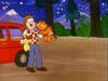 GarfieldInTheRough86