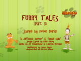 Furry Tales Part 3
