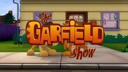 Garfieldshowtitle