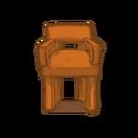 ChairLevel3